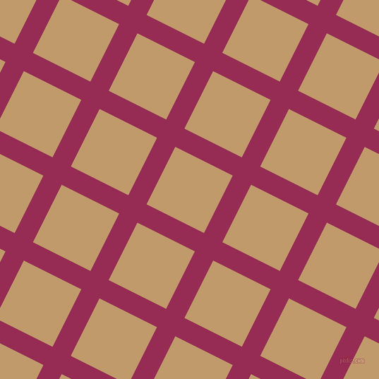 63/153 degree angle diagonal checkered chequered lines, 29 pixel line width, 91 pixel square size, plaid checkered seamless tileable