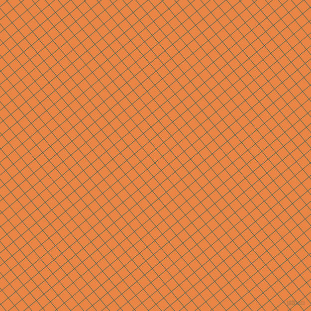 40/130 degree angle diagonal checkered chequered lines, 1 pixel lines width, 19 pixel square size, plaid checkered seamless tileable