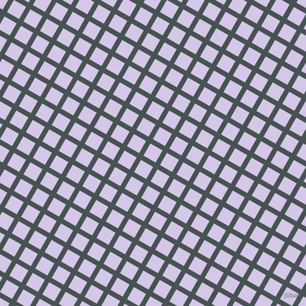 60/150 degree angle diagonal checkered chequered lines, 10 pixel lines width, 28 pixel square size, plaid checkered seamless tileable
