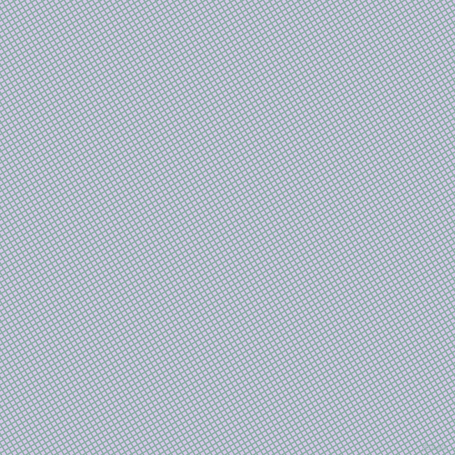 31/121 degree angle diagonal checkered chequered lines, 2 pixel line width, 5 pixel square size, plaid checkered seamless tileable