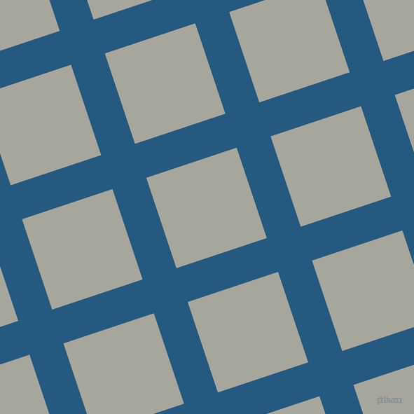 18/108 degree angle diagonal checkered chequered lines, 51 pixel line width, 136 pixel square size, plaid checkered seamless tileable