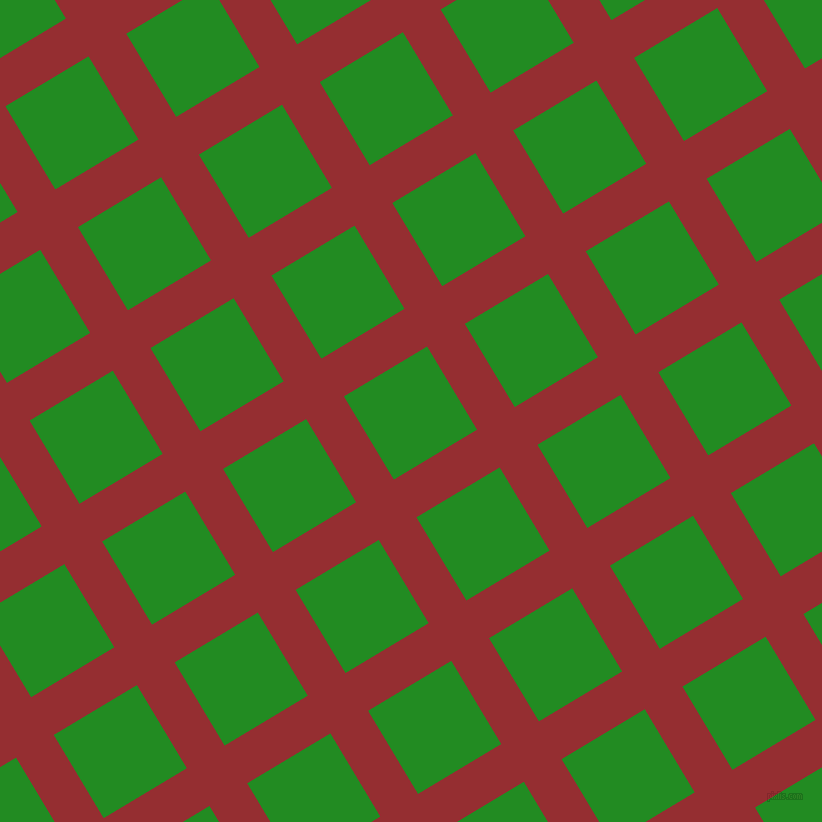 31/121 degree angle diagonal checkered chequered lines, 44 pixel line width, 97 pixel square size, plaid checkered seamless tileable