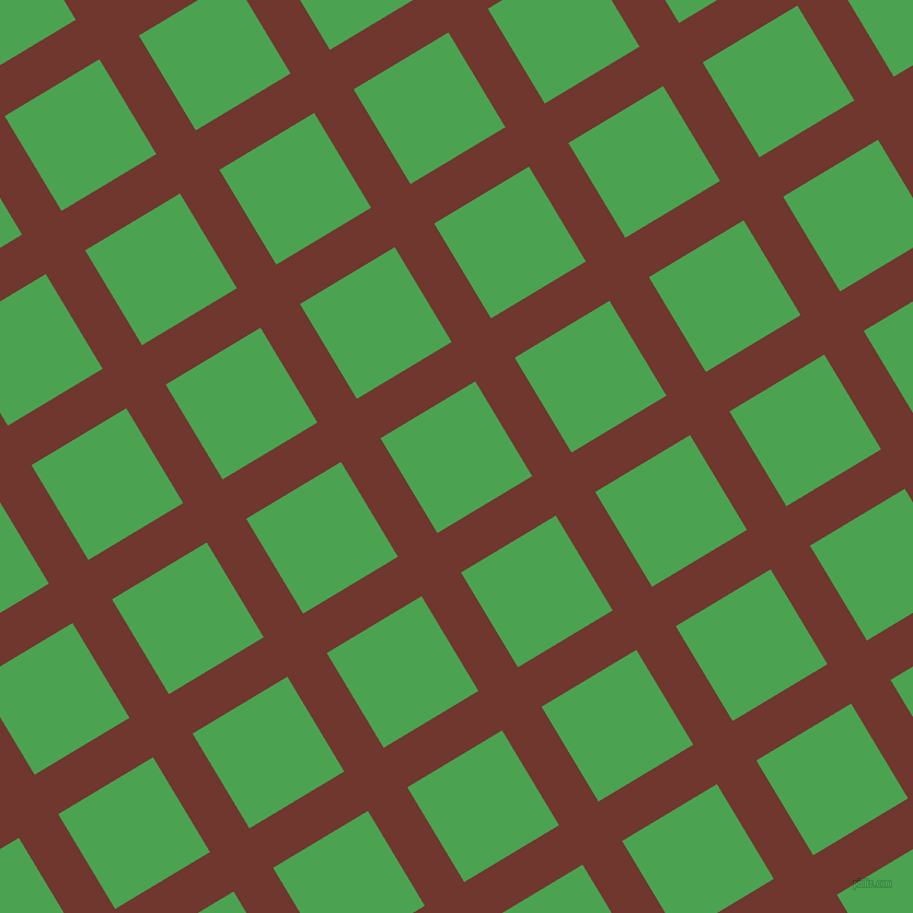 31/121 degree angle diagonal checkered chequered lines, 42 pixel line width, 101 pixel square size, plaid checkered seamless tileable