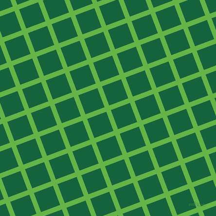 21/111 degree angle diagonal checkered chequered lines, 10 pixel lines width, 42 pixel square size, plaid checkered seamless tileable