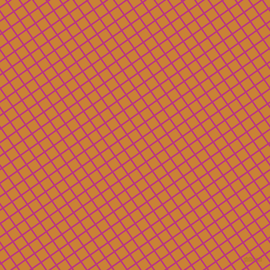 35/125 degree angle diagonal checkered chequered lines, 3 pixel line width, 19 pixel square size, plaid checkered seamless tileable
