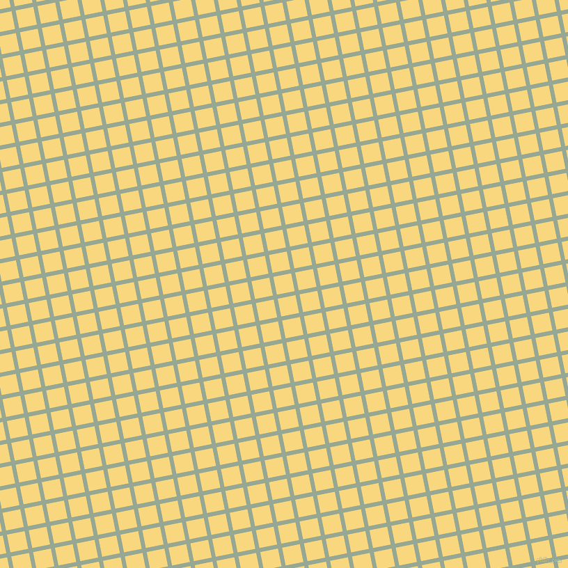 11/101 degree angle diagonal checkered chequered lines, 6 pixel line width, 26 pixel square size, plaid checkered seamless tileable