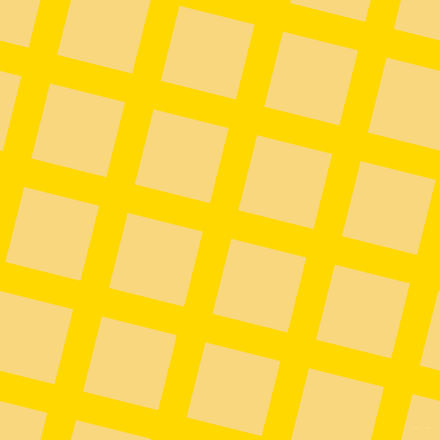 76/166 degree angle diagonal checkered chequered lines, 59 pixel line width, 155 pixel square size, plaid checkered seamless tileable