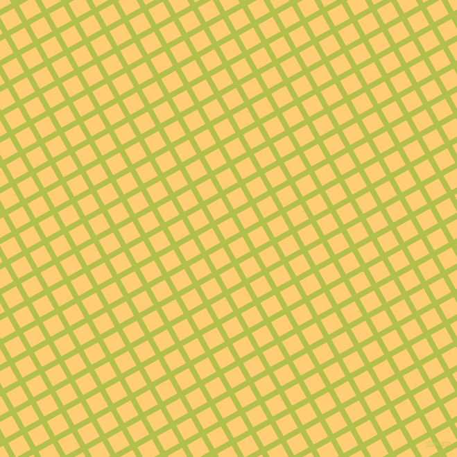 29/119 degree angle diagonal checkered chequered lines, 8 pixel lines width, 24 pixel square size, plaid checkered seamless tileable