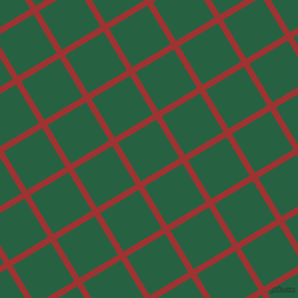 31/121 degree angle diagonal checkered chequered lines, 9 pixel line width, 65 pixel square size, plaid checkered seamless tileable