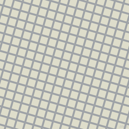 74/164 degree angle diagonal checkered chequered lines, 8 pixel lines width, 29 pixel square size, plaid checkered seamless tileable