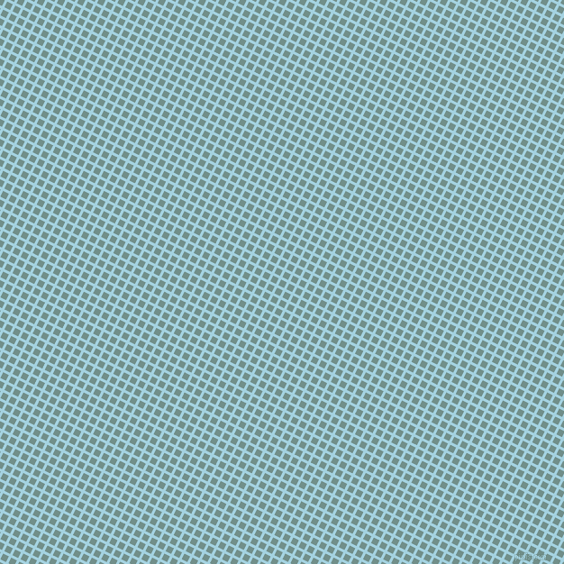 63/153 degree angle diagonal checkered chequered lines, 3 pixel line width, 7 pixel square size, plaid checkered seamless tileable