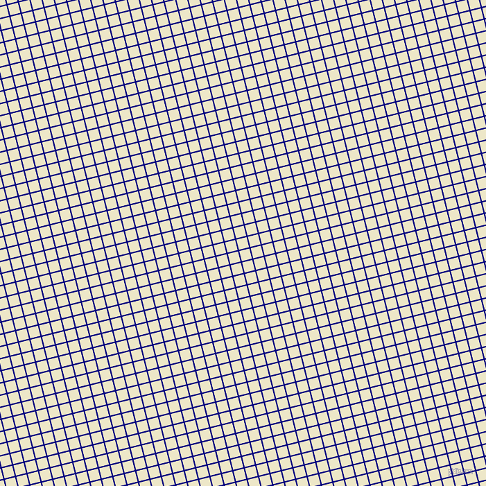 14/104 degree angle diagonal checkered chequered lines, 2 pixel line width, 15 pixel square size, plaid checkered seamless tileable