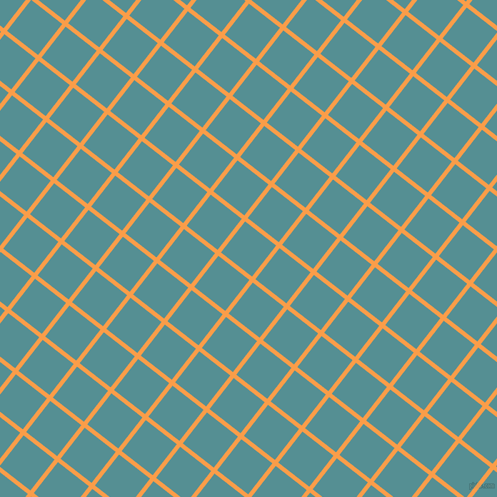 52/142 degree angle diagonal checkered chequered lines, 6 pixel line width, 55 pixel square size, plaid checkered seamless tileable