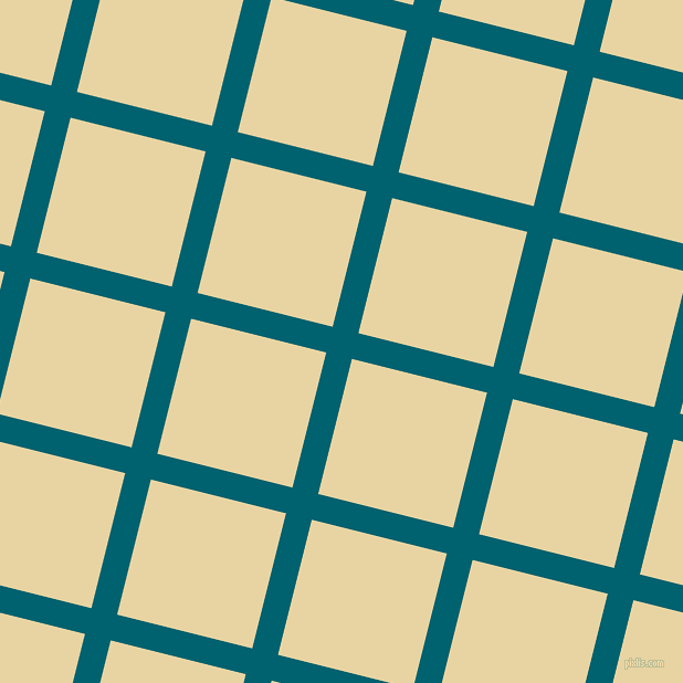 76/166 degree angle diagonal checkered chequered lines, 24 pixel lines width, 126 pixel square size, plaid checkered seamless tileable