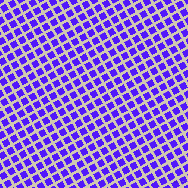 29/119 degree angle diagonal checkered chequered lines, 10 pixel lines width, 25 pixel square size, plaid checkered seamless tileable