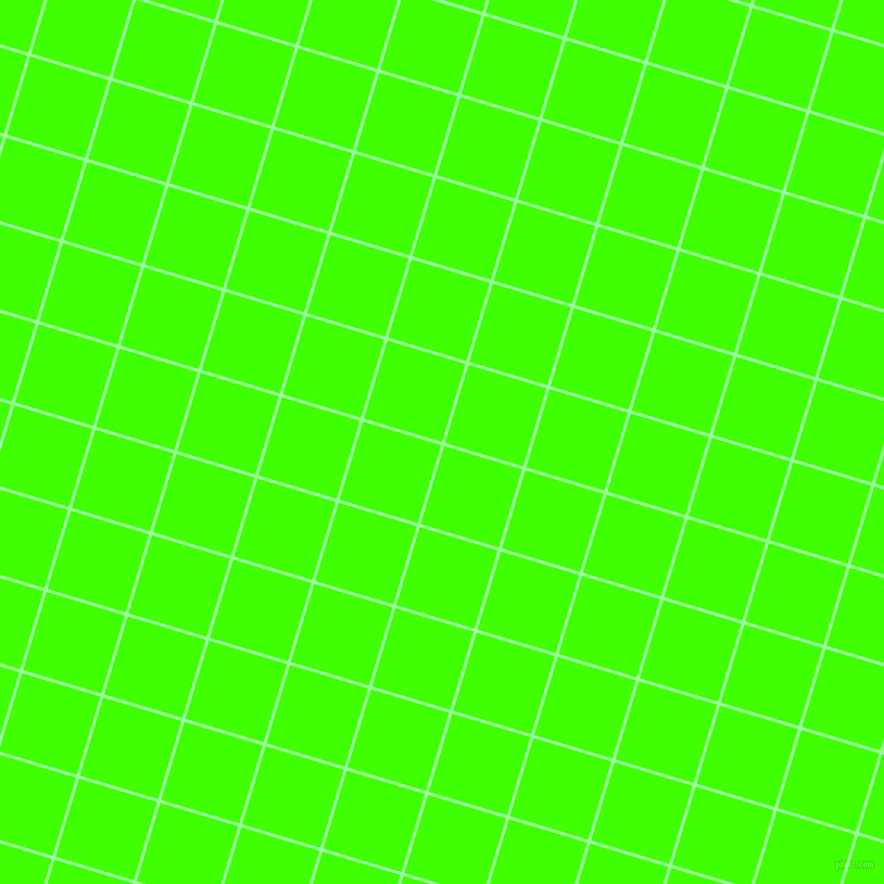 73/163 degree angle diagonal checkered chequered lines, 3 pixel lines width, 75 pixel square size, plaid checkered seamless tileable
