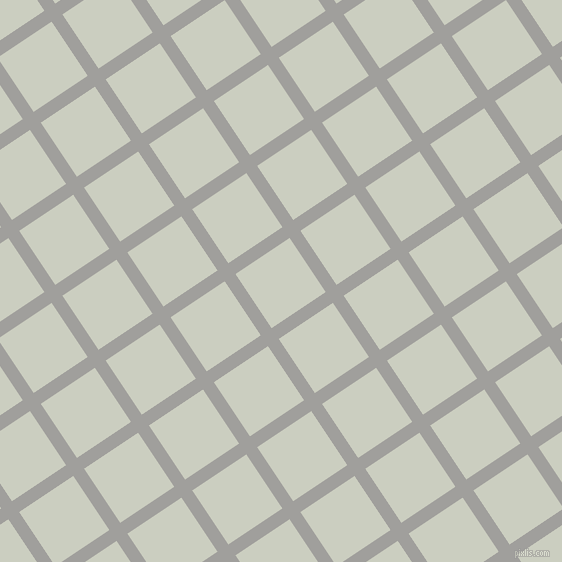 34/124 degree angle diagonal checkered chequered lines, 13 pixel line width, 65 pixel square size, plaid checkered seamless tileable