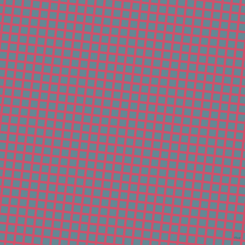 84/174 degree angle diagonal checkered chequered lines, 8 pixel line width, 23 pixel square size, plaid checkered seamless tileable