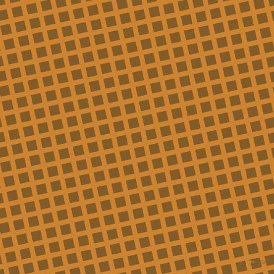 13/103 degree angle diagonal checkered chequered lines, 10 pixel lines width, 20 pixel square size, plaid checkered seamless tileable