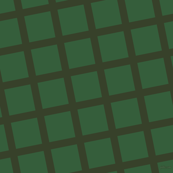 11/101 degree angle diagonal checkered chequered lines, 24 pixel lines width, 87 pixel square size, plaid checkered seamless tileable