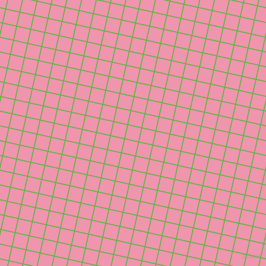 77/167 degree angle diagonal checkered chequered lines, 2 pixel line width, 27 pixel square size, plaid checkered seamless tileable