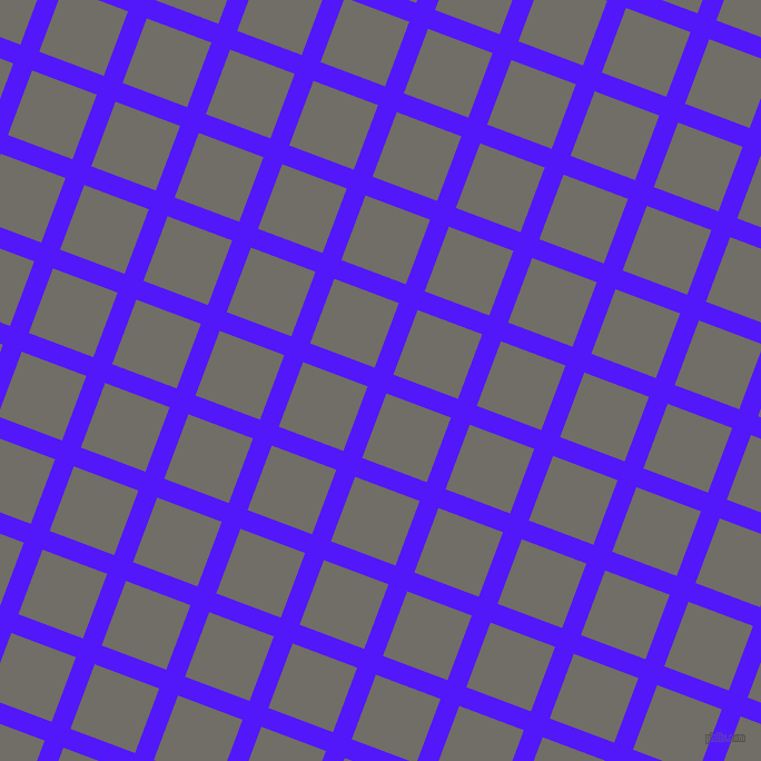 69/159 degree angle diagonal checkered chequered lines, 18 pixel lines width, 62 pixel square size, plaid checkered seamless tileable