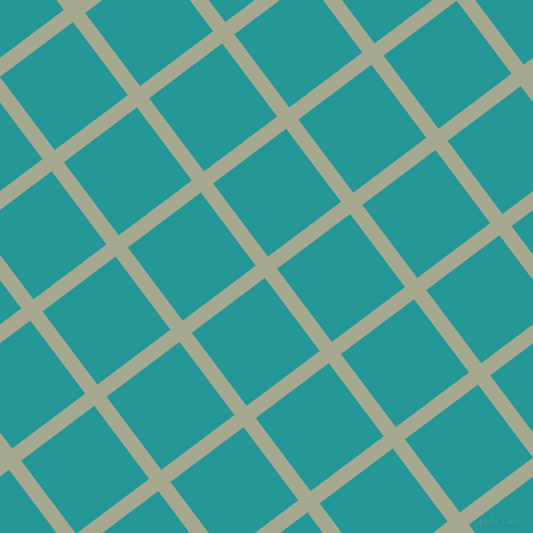 37/127 degree angle diagonal checkered chequered lines, 14 pixel line width, 84 pixel square size, plaid checkered seamless tileable