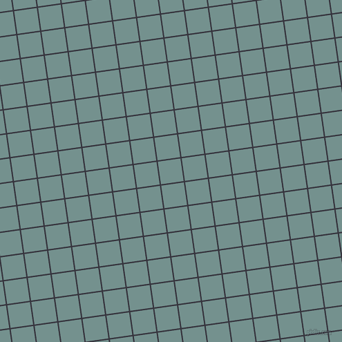 8/98 degree angle diagonal checkered chequered lines, 2 pixel lines width, 33 pixel square size, plaid checkered seamless tileable