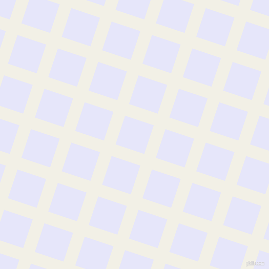 72/162 degree angle diagonal checkered chequered lines, 24 pixel line width, 59 pixel square size, plaid checkered seamless tileable