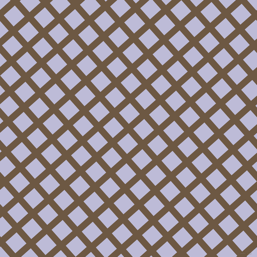 42/132 degree angle diagonal checkered chequered lines, 21 pixel lines width, 48 pixel square size, plaid checkered seamless tileable