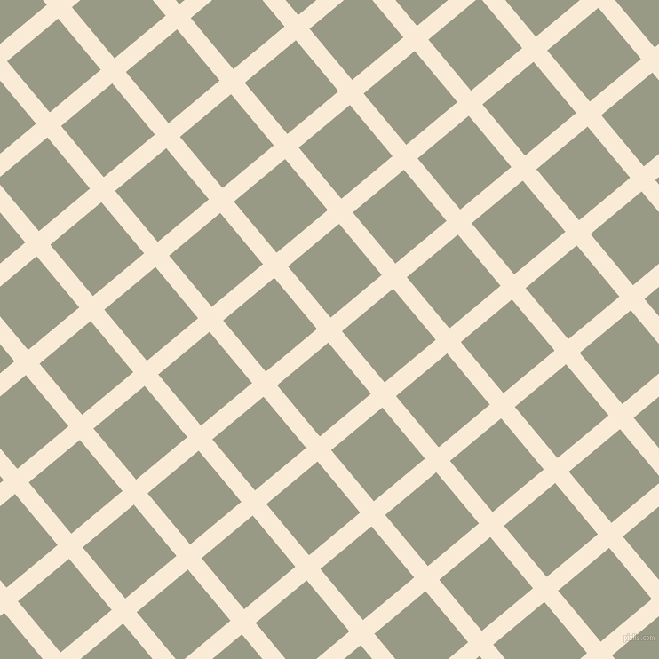 40/130 degree angle diagonal checkered chequered lines, 20 pixel line width, 75 pixel square size, plaid checkered seamless tileable