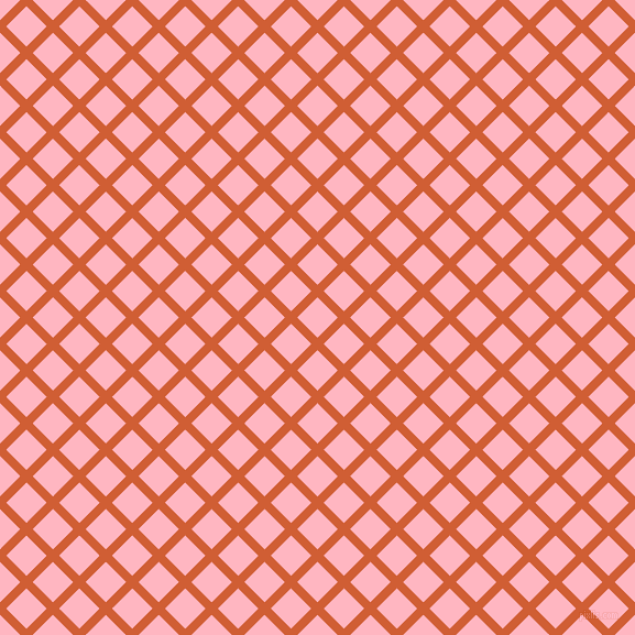 45/135 degree angle diagonal checkered chequered lines, 8 pixel lines width, 26 pixel square size, plaid checkered seamless tileable