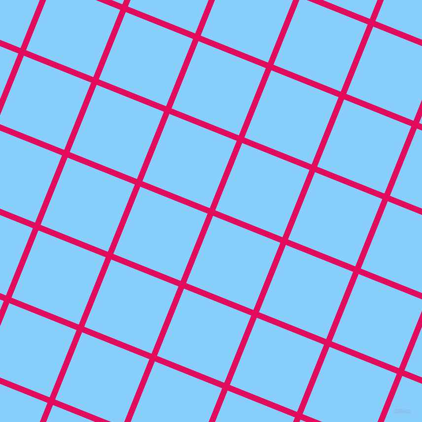68/158 degree angle diagonal checkered chequered lines, 12 pixel line width, 147 pixel square size, plaid checkered seamless tileable