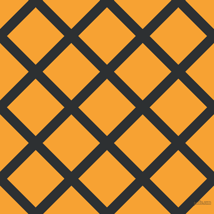 45/135 degree angle diagonal checkered chequered lines, 20 pixel lines width, 83 pixel square size, plaid checkered seamless tileable