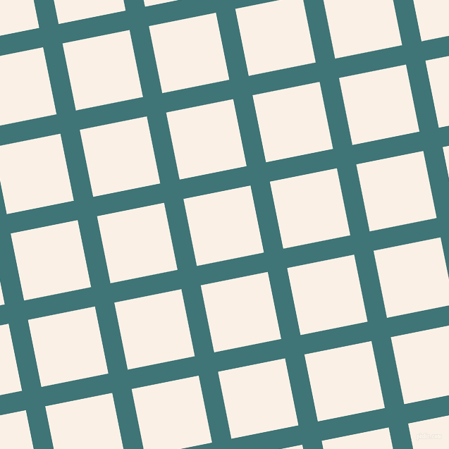 11/101 degree angle diagonal checkered chequered lines, 28 pixel line width, 97 pixel square size, plaid checkered seamless tileable