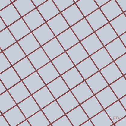 34/124 degree angle diagonal checkered chequered lines, 4 pixel line width, 54 pixel square size, plaid checkered seamless tileable