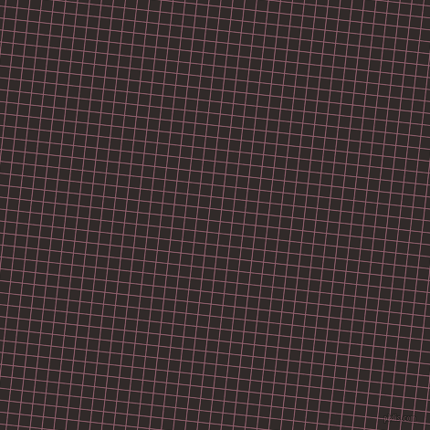 84/174 degree angle diagonal checkered chequered lines, 1 pixel line width, 12 pixel square size, plaid checkered seamless tileable