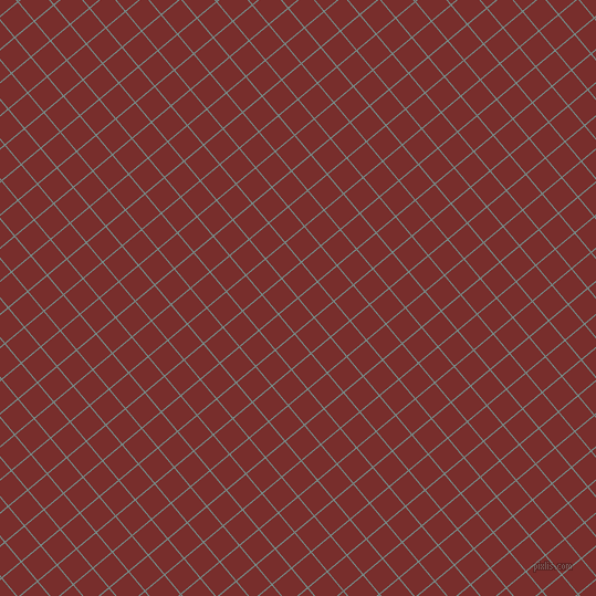 40/130 degree angle diagonal checkered chequered lines, 1 pixel line width, 22 pixel square size, plaid checkered seamless tileable