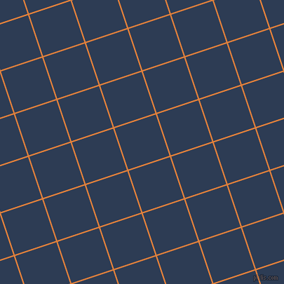 18/108 degree angle diagonal checkered chequered lines, 2 pixel lines width, 62 pixel square size, plaid checkered seamless tileable