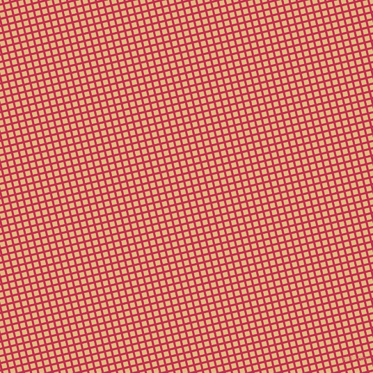 14/104 degree angle diagonal checkered chequered lines, 3 pixel line width, 7 pixel square size, plaid checkered seamless tileable