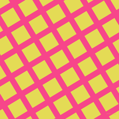 31/121 degree angle diagonal checkered chequered lines, 22 pixel lines width, 56 pixel square size, plaid checkered seamless tileable