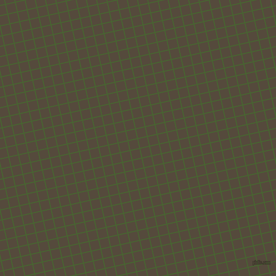 13/103 degree angle diagonal checkered chequered lines, 2 pixel lines width, 18 pixel square size, plaid checkered seamless tileable