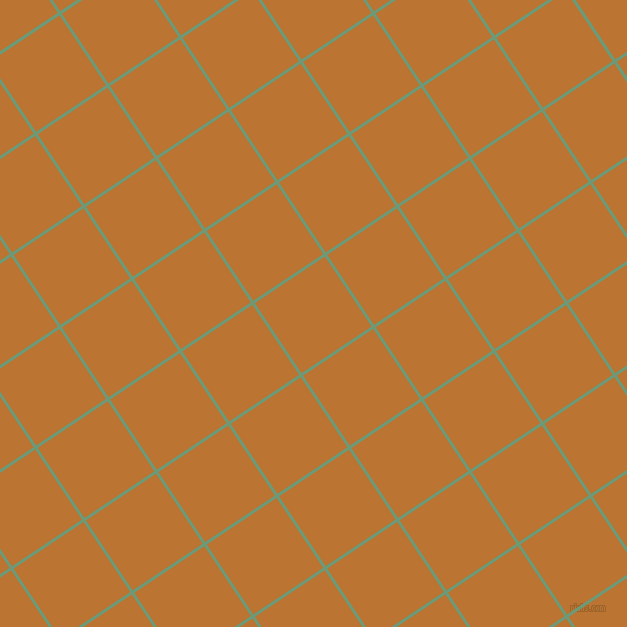 34/124 degree angle diagonal checkered chequered lines, 3 pixel line width, 84 pixel square size, plaid checkered seamless tileable