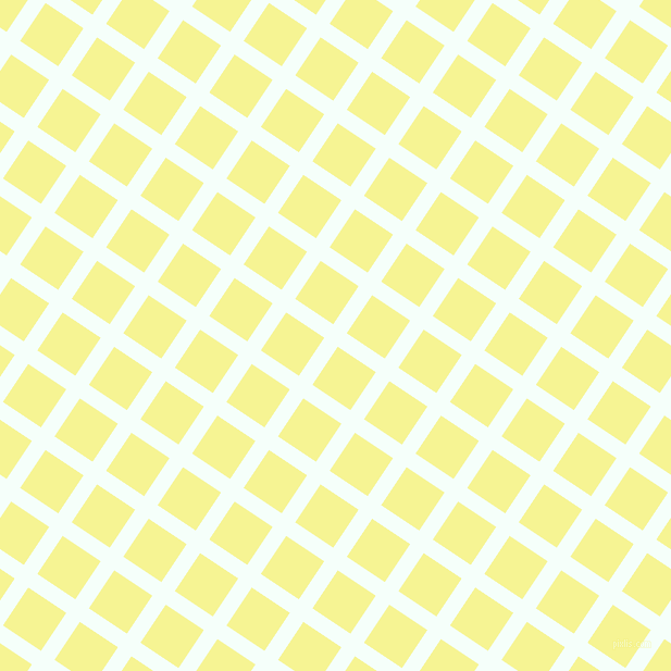 56/146 degree angle diagonal checkered chequered lines, 15 pixel lines width, 42 pixel square size, plaid checkered seamless tileable