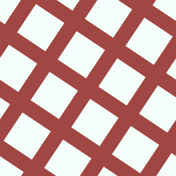 56/146 degree angle diagonal checkered chequered lines, 47 pixel lines width, 109 pixel square size, plaid checkered seamless tileable