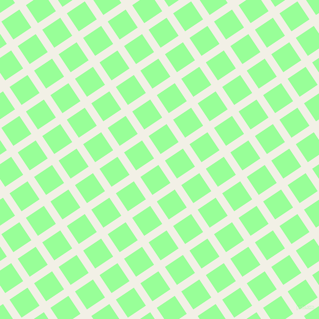 34/124 degree angle diagonal checkered chequered lines, 16 pixel line width, 44 pixel square size, plaid checkered seamless tileable