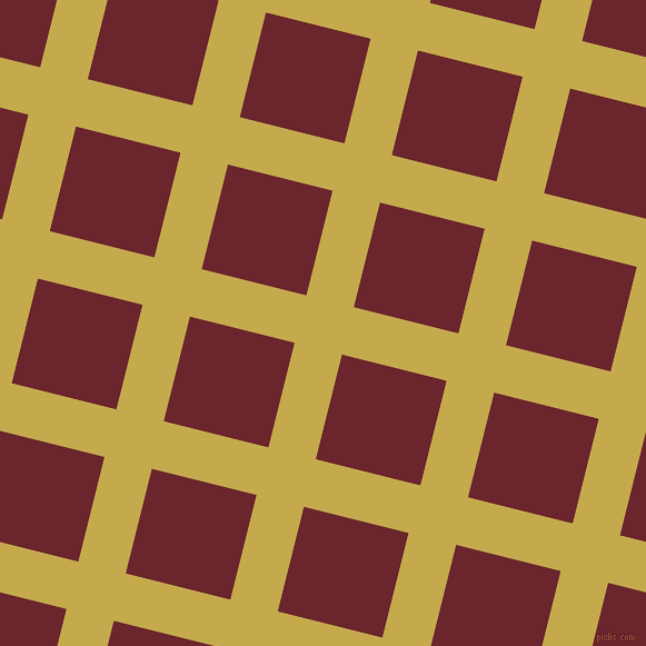 76/166 degree angle diagonal checkered chequered lines, 44 pixel line width, 97 pixel square size, plaid checkered seamless tileable
