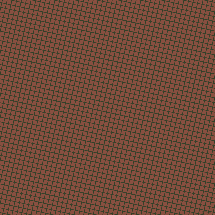 77/167 degree angle diagonal checkered chequered lines, 3 pixel line width, 16 pixel square size, plaid checkered seamless tileable