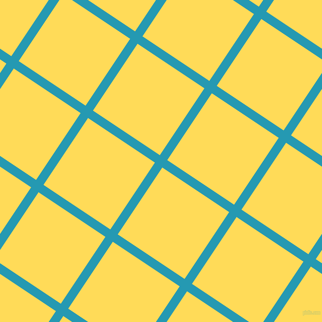 56/146 degree angle diagonal checkered chequered lines, 18 pixel line width, 163 pixel square size, plaid checkered seamless tileable