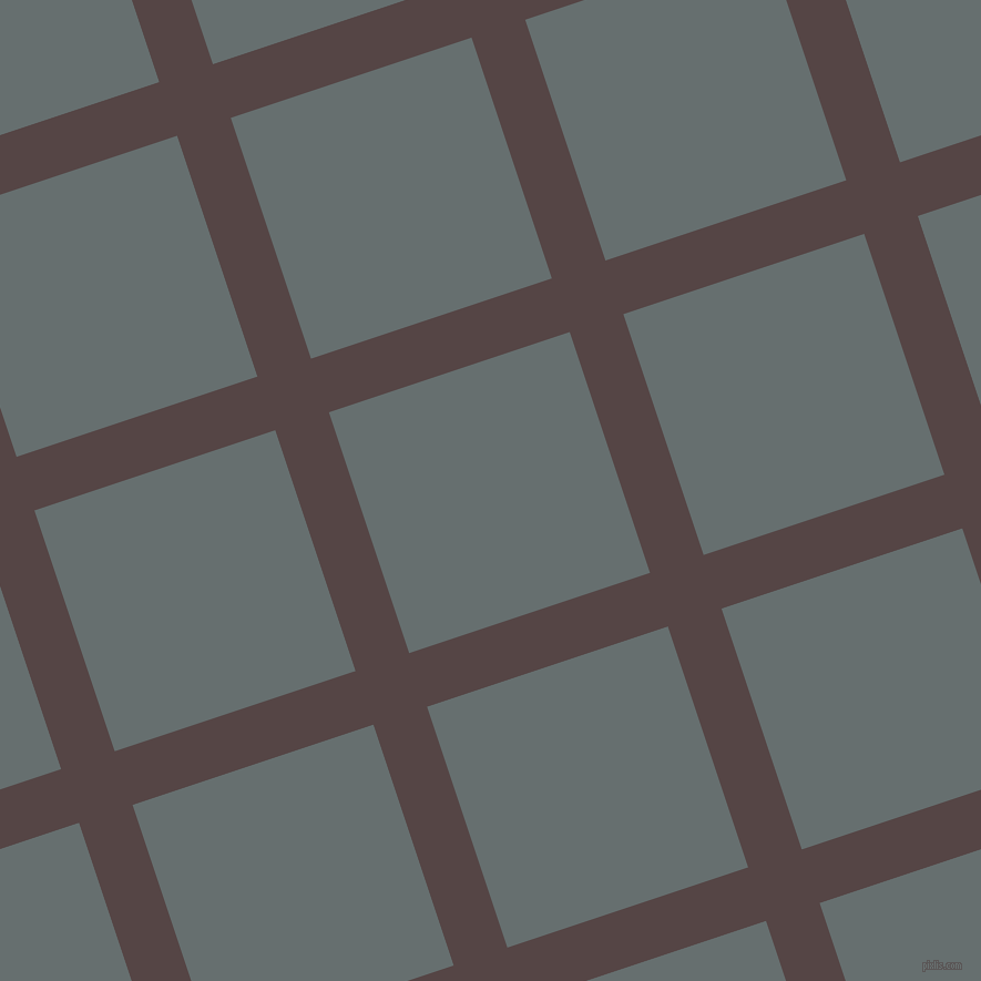 18/108 degree angle diagonal checkered chequered lines, 51 pixel lines width, 229 pixel square size, plaid checkered seamless tileable